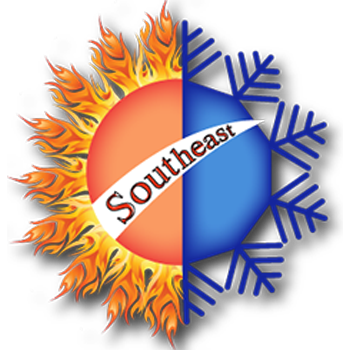 SouthEast Heating and Air