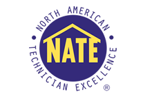nate_certification